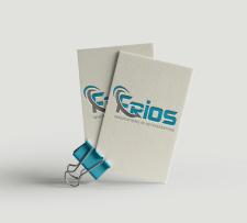logo_FRIOS