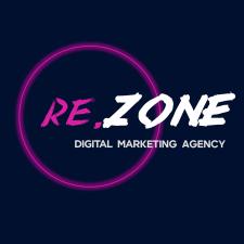 SMM-агентство Re.Zone