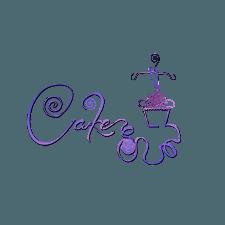 Логотип Cake