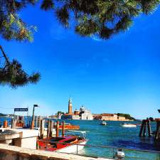 "Фото после - Порт ""San Marco"""