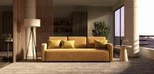 Alonzo диван