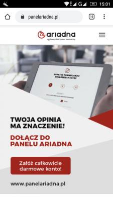 panelariadna.pl