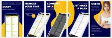 Баннеры для AppStore