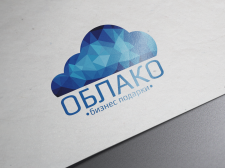 logo_oblako_group