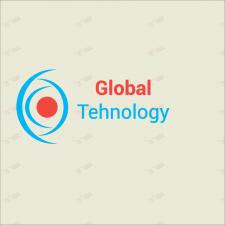 Універсальне лого