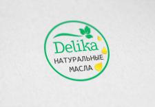Delika