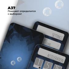 A37 (v.2)
