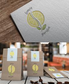 Lemongarden