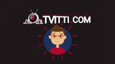 tvinti.com