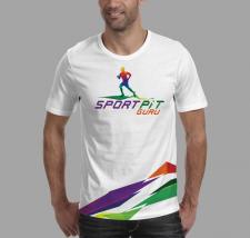 footbolka_sportpit_guru_004
