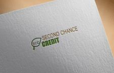 Логотип для финансовой компании