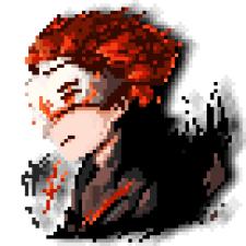「Ручная пикселизация изображения」