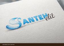 SANTEH•Elit