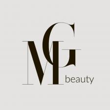Логотип для мастера ПМ Марины Глущенко