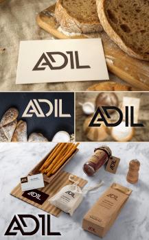 лого ADIL