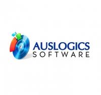 Auslogic - компания разработчик ПО 2006 год Сидней