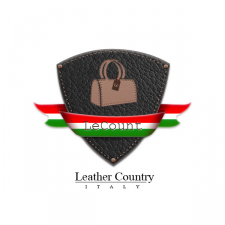 Leather Country