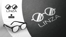 "Логотип ""Linza"""