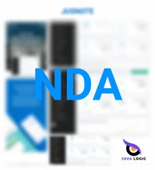 NDA Соглашение о неразглашении