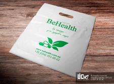 BeHealth  дизайн  пакетов