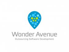 Wonder Avenue