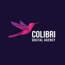 Colibri Digital Agency