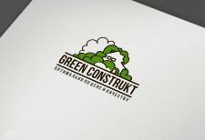 Лого GC