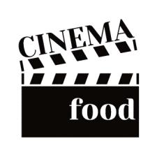 Логотип для сети ресторанов