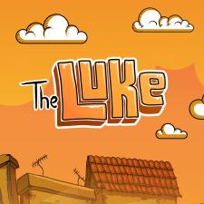 Logo design | TheLUKE