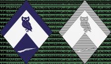 Разработка герба
