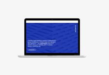 Верстка лендинга «позитив строй» с fullpage. js