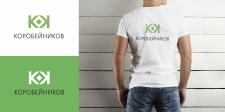 Логотип для мастера по ремонту