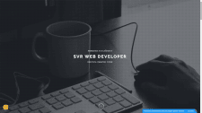 Developer.svrlab.com