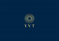 Дизайн логотипа для ювелирного магазина