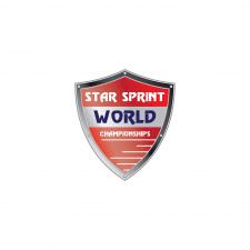 Star Sprint