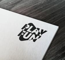 Логотип создан для компьютерного клуба