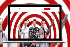 agency-online.ru