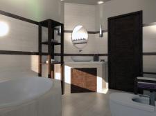 Ванная_II