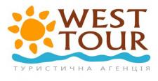 west tour