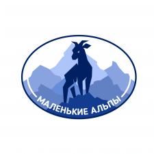 Лого для Экофермы