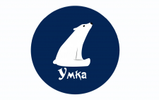"Логотип ""Умка"""