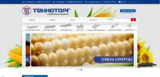 tehnotorg48.com