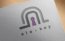 """Alakey"""