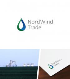Nordwind Trade