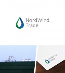 «Nordwind Trade». Утвержденный вариант