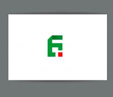 варианты логотипа для Бэст ПК