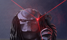 Хищник (predator)