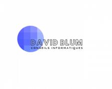 DBlum