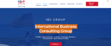 International Business Consulting Group