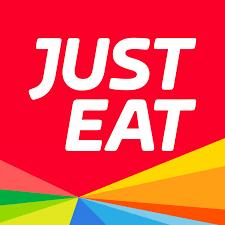 QA at Just Eat